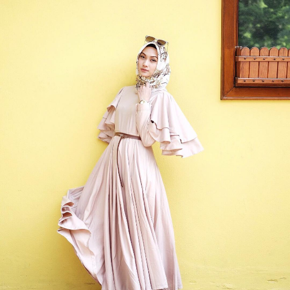 hijabers blogger