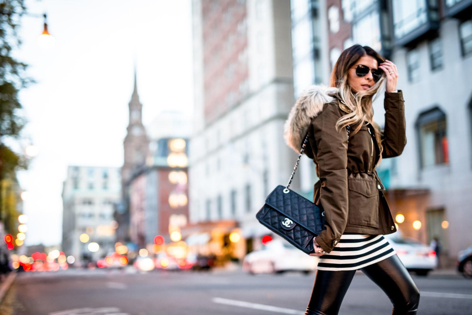 11 Tips Bagi Kamu yang Ingin Tampil Fashionable dengan Pinggul Besar