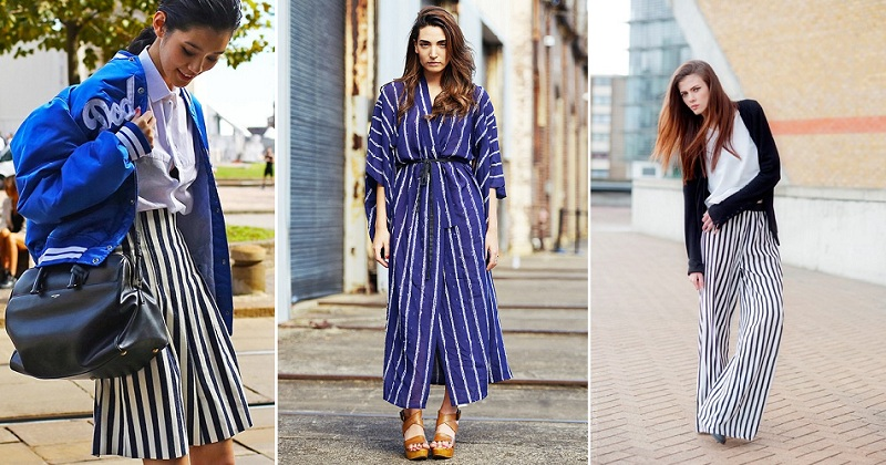 tips fashion pinggul besar