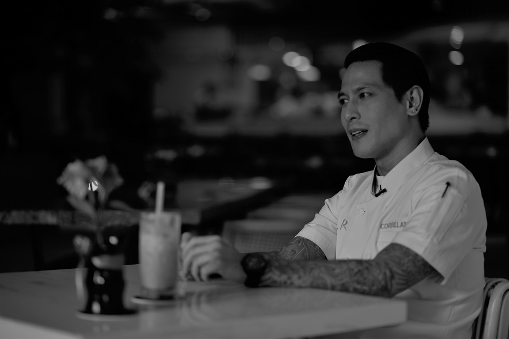sisi-romantis-chef-juna