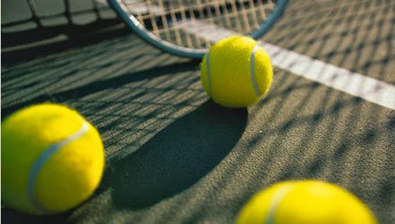 Kenalan Lebih Dekat dengan Tennis Yuk!