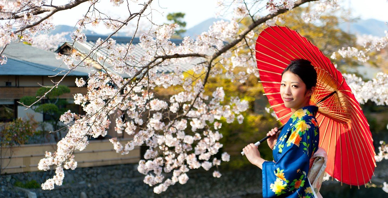 Gaya Hidup Sehat Ala Wanita Jepang