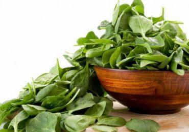 Hindari Stress dengan Mengonsumsi Makanan Sehat