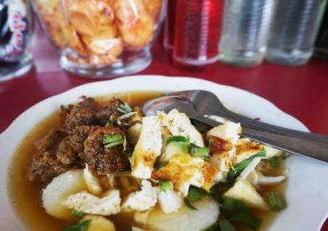 Wisata Kuliner di Tanah Kelahiran RA Kartini