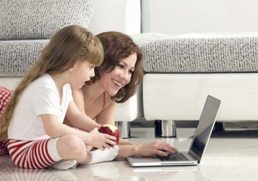 5 Pilihan Pekerjaan Untuk Ibu Rumah Tangga