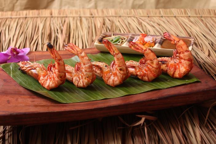 Restoran keluarga di Jakarta Untuk Libur Lebaran