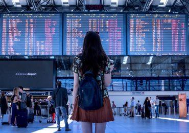 5 Tips Mendapatkan Tiket Pesawat Murah untuk Liburan