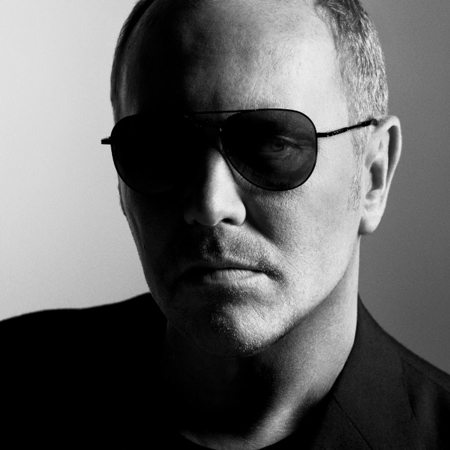 All You Need to Know About Michael Kors