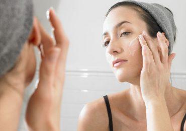 5 Skincare yang Wajib Dimiliki Wanita Negara Tropis