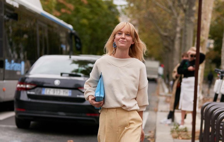 5 Langkah Dapatkan Tampilan Outfit Minimalis yang Super Stylish
