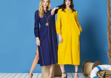 7 Kesalahan Fashion yang Wajib Kamu Hindari untuk Tampil Stylish Maksimal