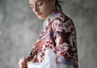 Sambut HUT RI, Mari Kenal 5 Merek Batik Legendaris Dalam Negeri