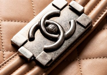 Chanel 101: The Material Guide